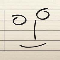 Billede af NotateMe Now logo